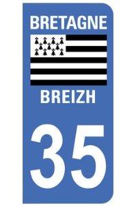 plaque35