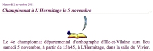 championnat_orthographe_L_Hermitage_avant