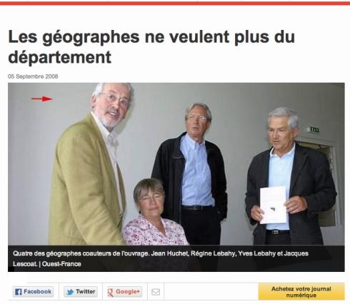 Geographes_de_Bretagne