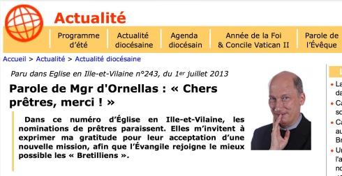 D-Ornellas