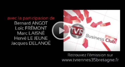 TVR_Business