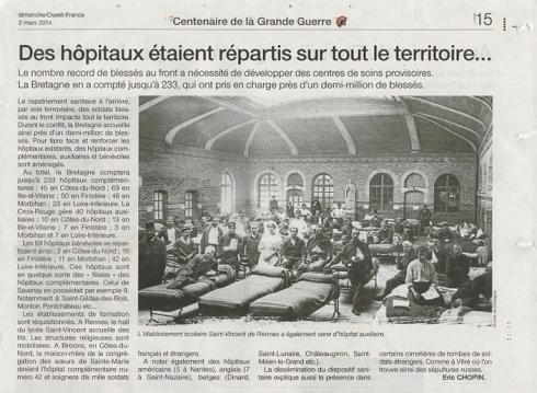 hopitaux_centenaire