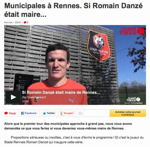 RD_maire_de_Rennes