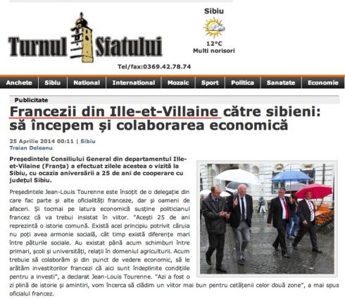 Francezii-din-Ille-et-Vilaine