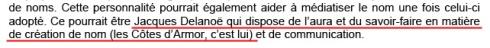 _rapport-de-presentation_fevrier_2013