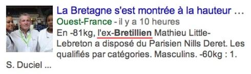 ex-bretillien-OF