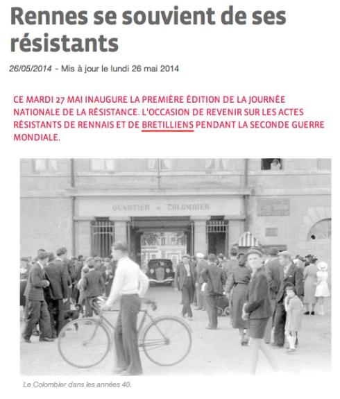 rennes_metropole_bretilliens_2de_guerre