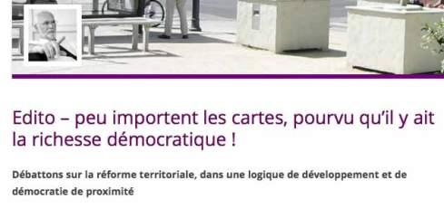 richesse_democratique
