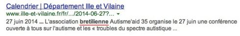 autisme aid 35