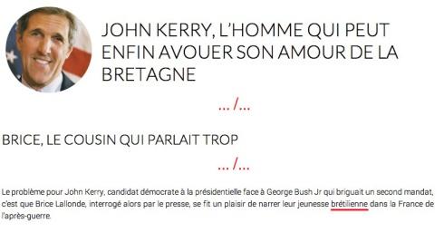 John-Kerry