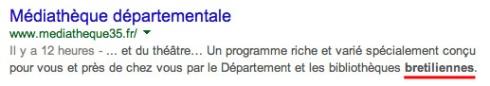 médiatheque-départementale