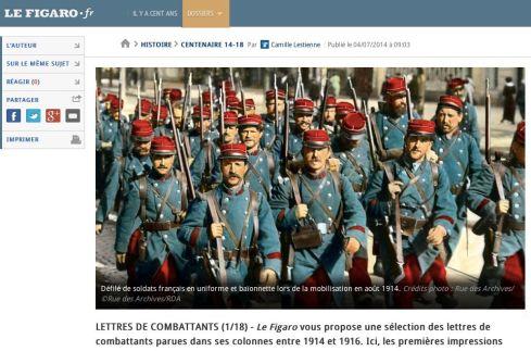 soldats_Figaro_2