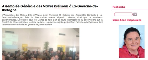 AG-des-maires-brétiliens