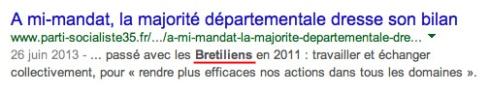 parti-socialiste-bretiliens