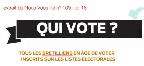 N-V-I_qui_vote