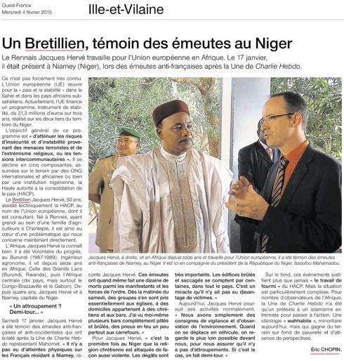 B_Niger