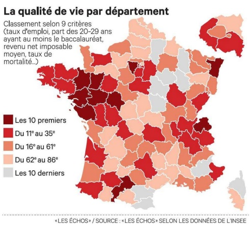 Qualite_de_vie_echos_web