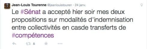 Tweet_JLT