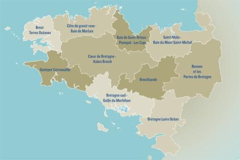 destinations_touristiques