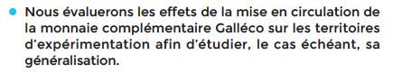 extrait-programme-ES-2015-2021_galleco