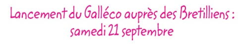 lancement_Galleco_Bretilliens