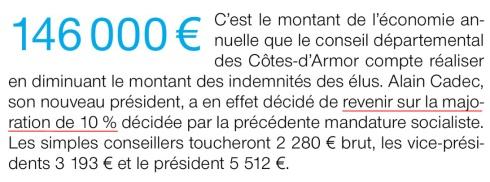 indemnites22