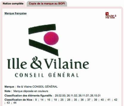 logo_2007