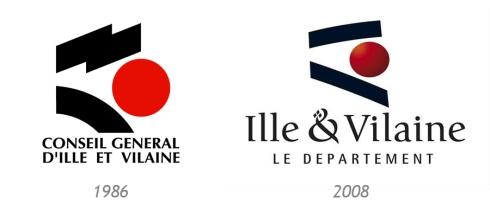 logo_ille-et-vilaine_dl