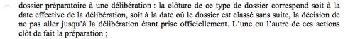 cloture_dossier_administratif