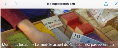le_modele_actuel_du_Galleco